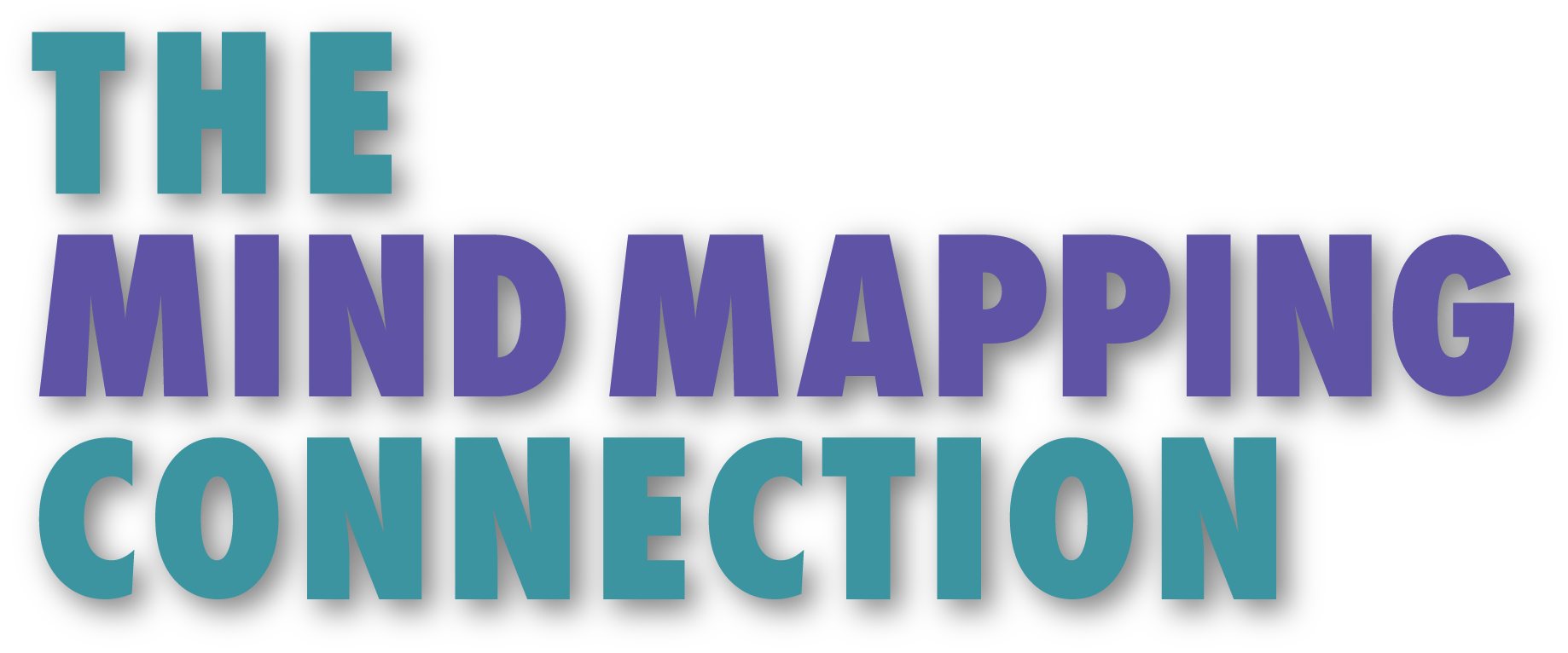 The Mind Mapping Connection logo